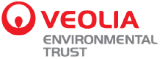 Veolia Environmental Trust Reopens for Applications