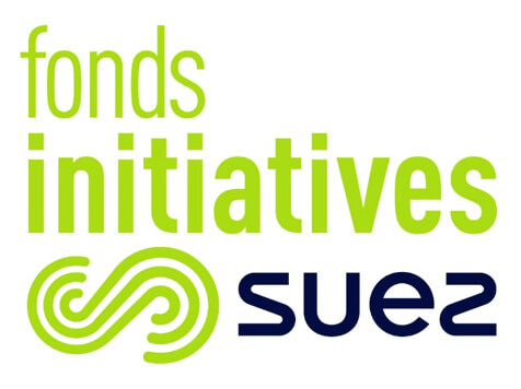 SUEZ Communities Trust Landfill Communities Fund