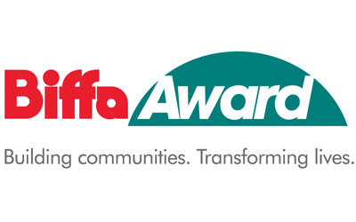 Biffa Award Announces Main Grants Deadlines for 2018