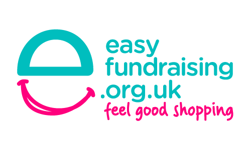 Clubs and groups – Have you Tried Easyfundraising?