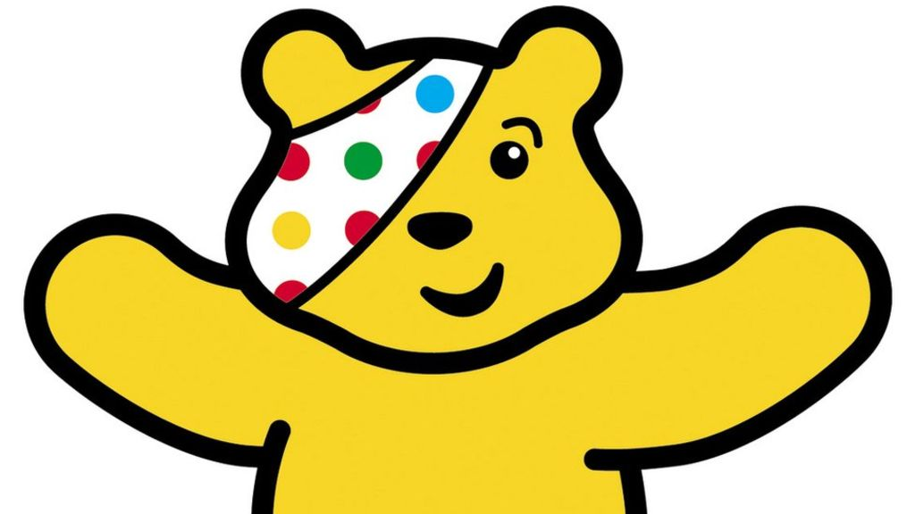 BBC Children in Need Small Grants Programme Welcomes UK Applications