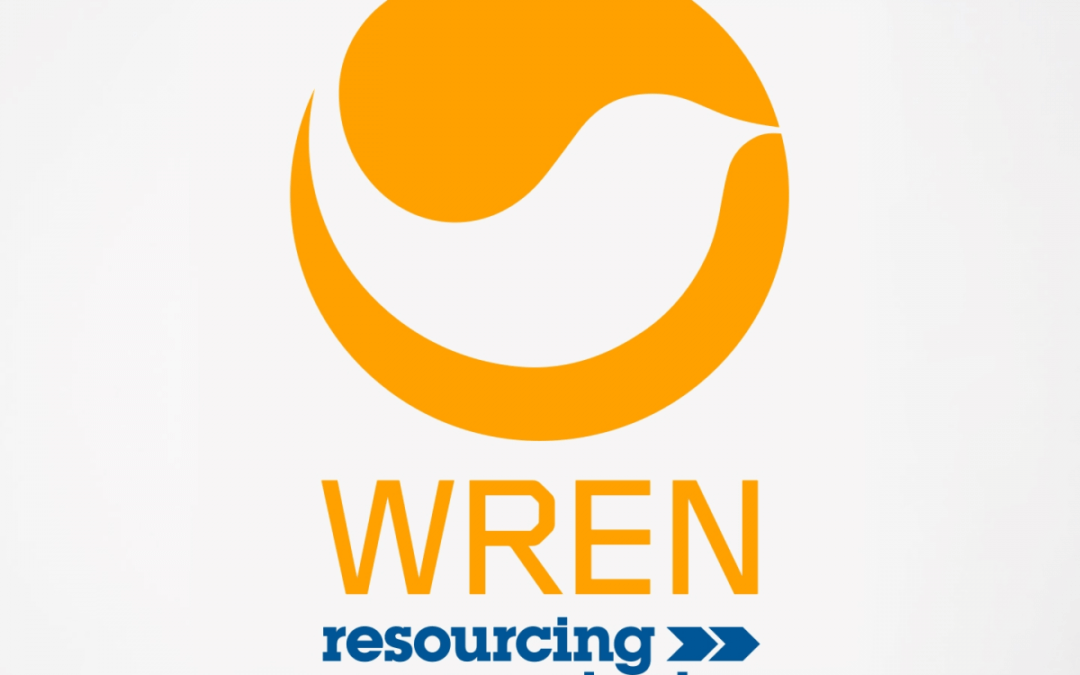 WREN Community Action Fund