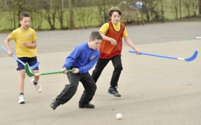 Council Chiefs Urge Government to Expand Sports Funding