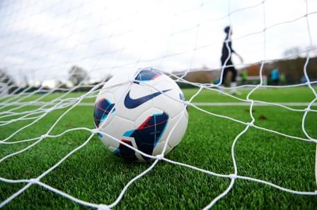Football Foundation Premier League & The FA Launch New Small Grants Scheme