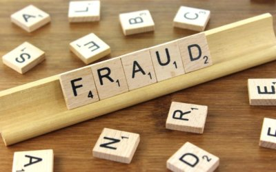 Charities Warned About Fake Government Grant Scheme