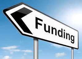 Do's and Dont's when writing a funding application