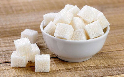 'Sugar Tax' comes into force – will it benefit sports at schools?